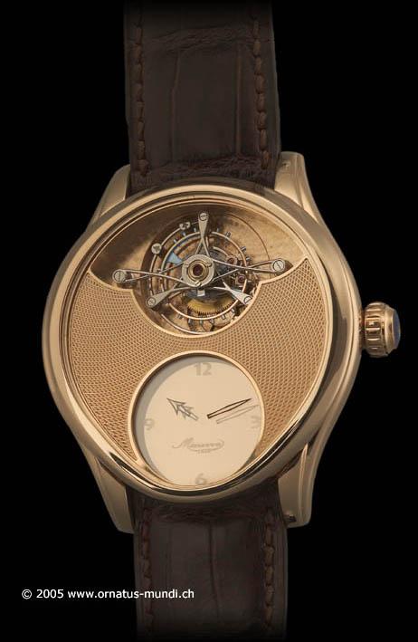 La plus belle montre de ces dix dernières années ? 65-60_YG-RG_1